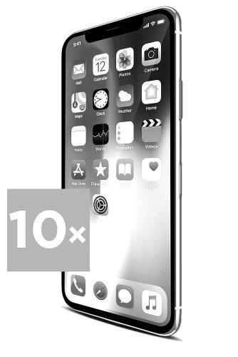 iPhoneXSilver10xCZ_668x1000-blackwhite