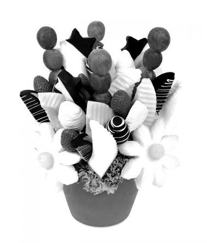 ovocna-kytica-blackwhite
