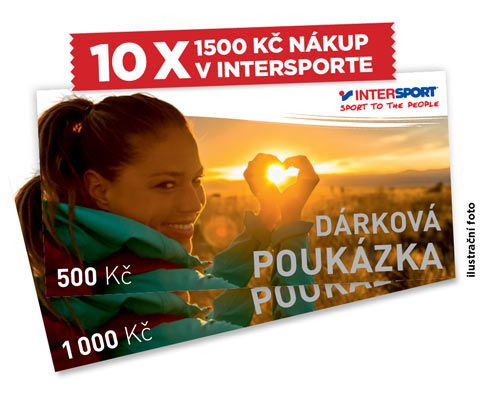 rosmann intersport vyhra