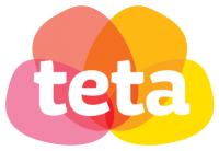 Teta Logo