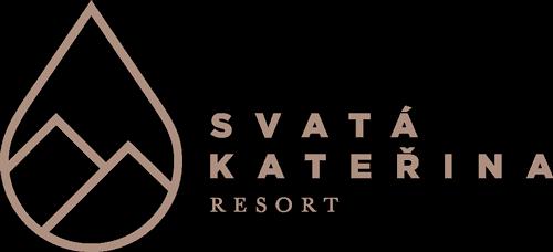 Svata Katerina Logo