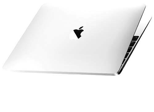 macbook-vyhra1-500x366-blackwhite