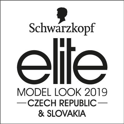 Elite Cz SK logo 2019