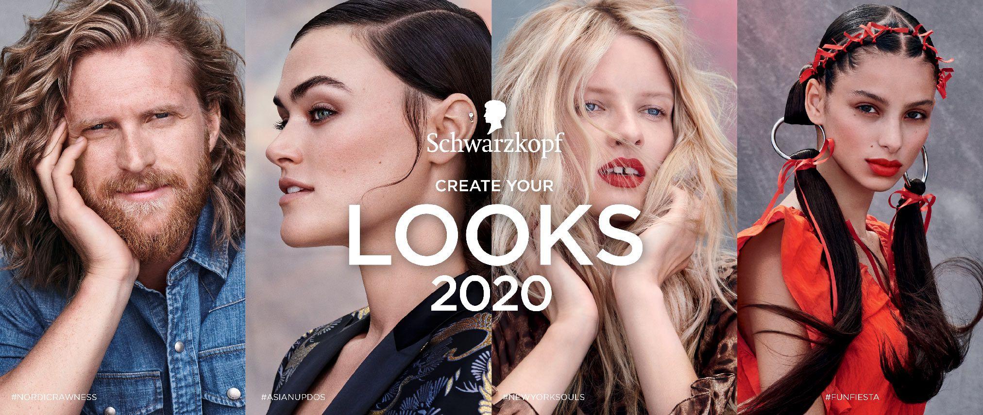Elite 2020