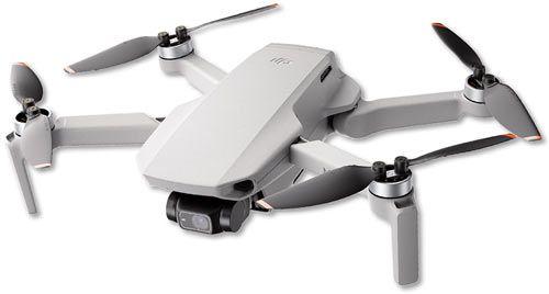 men promo 2021 vyhra dron