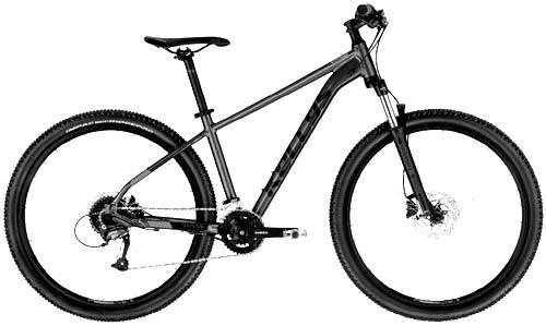 albert-poukaz-na-kolo-500x299-1-blackwhite