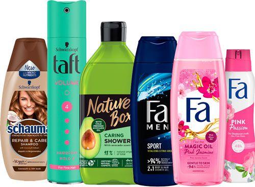 paddleboard promo produkty
