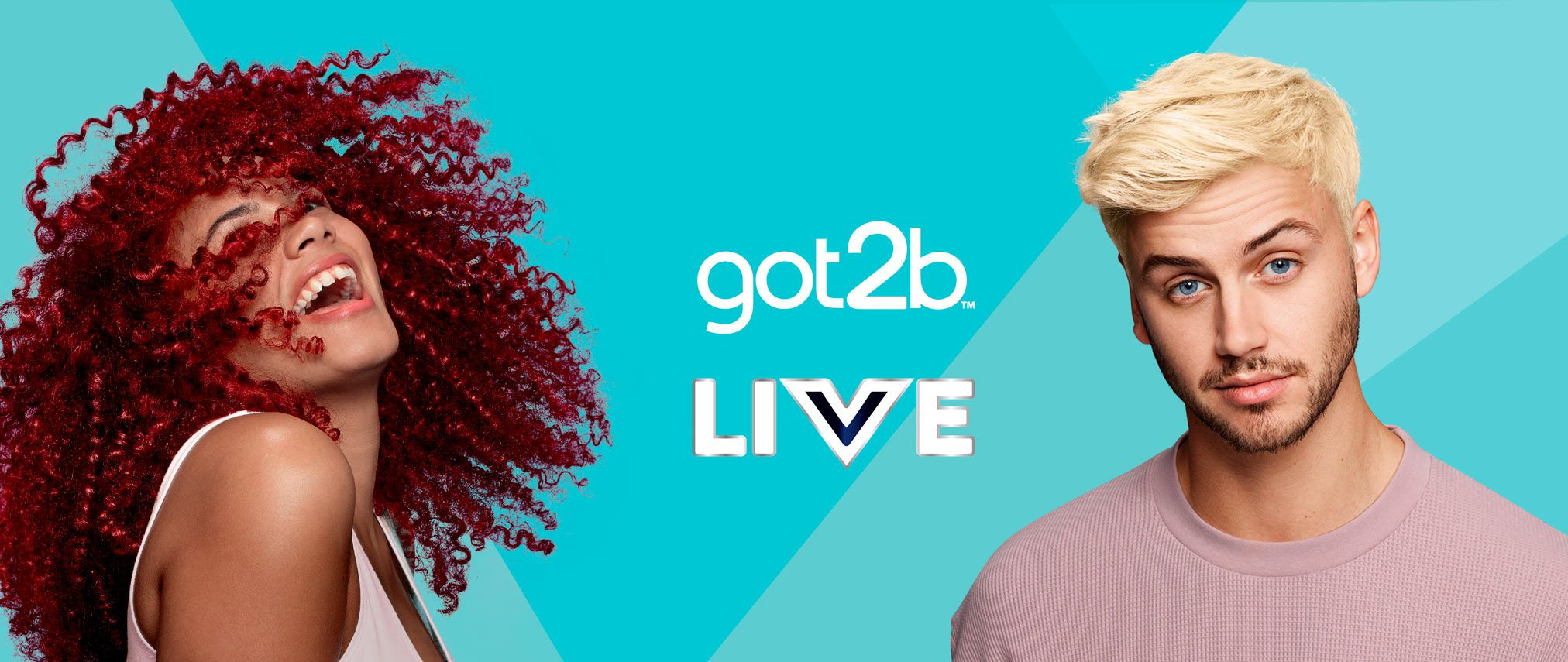 live got2b 2021