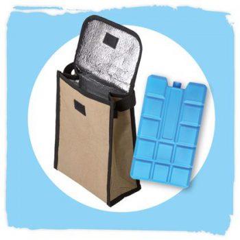 albert virivka chladici box