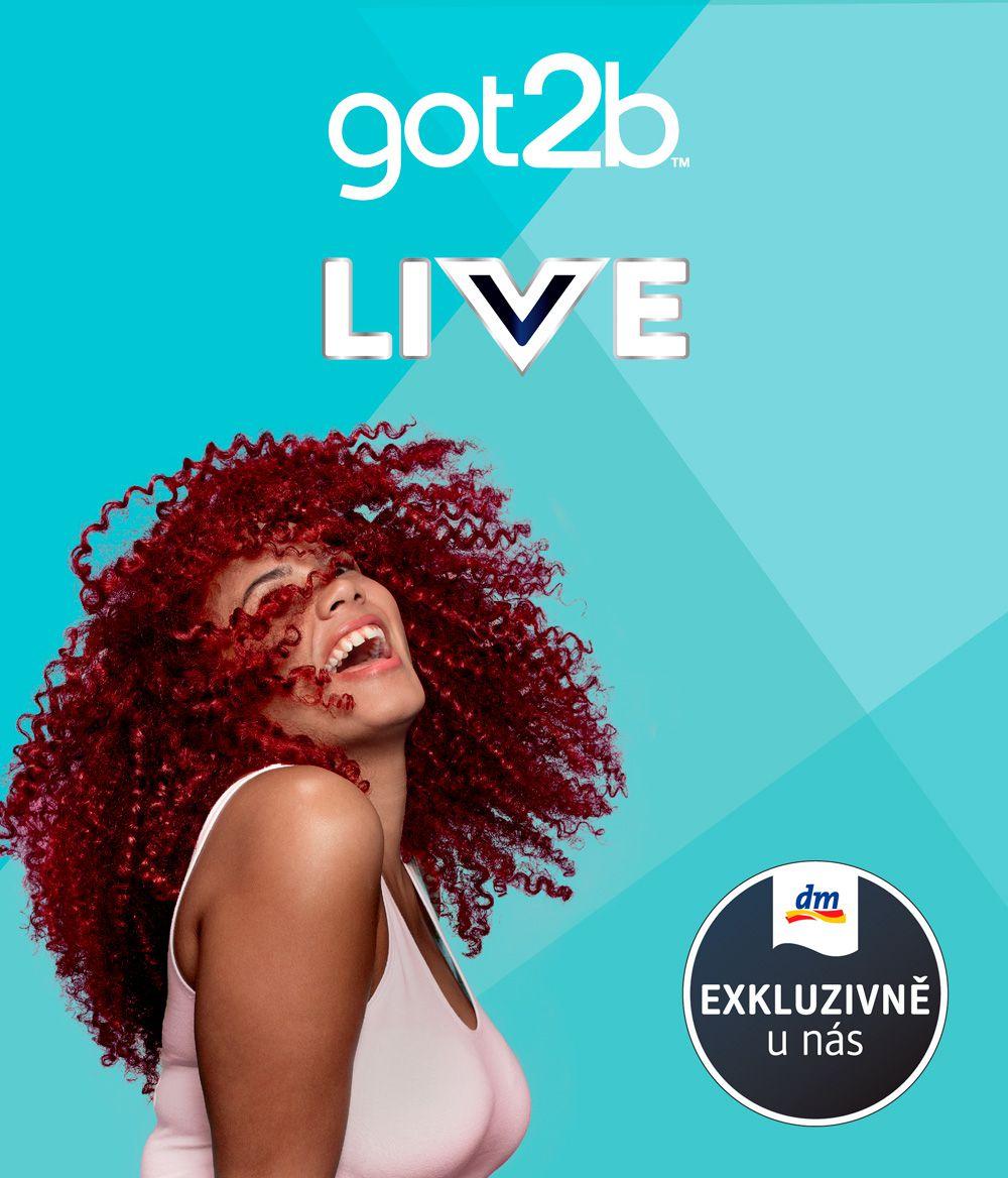 live g2b beats mobil