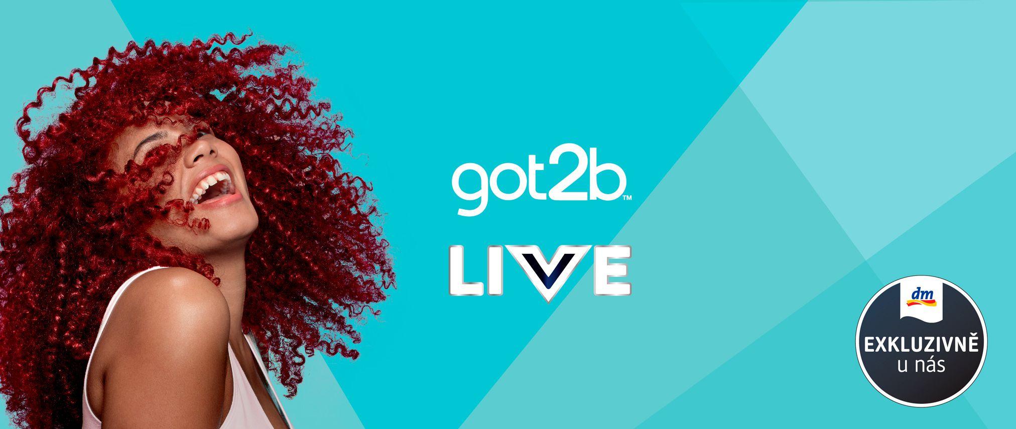 live g2b beats